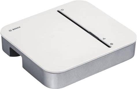 smart home funk bosch smart home funk zentrale controller kaufen