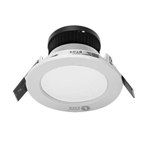 4 inch can lights led light design 4 inch led recessed lighting retrofit 4