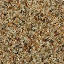 File:Sand from Gobi Desert.jpg - Wikimedia Commons