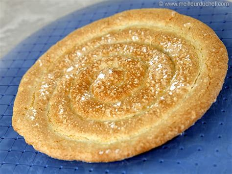pate a biscuit 28 images p 226 te 224 biscuit facile rapide et pas cher recette sur