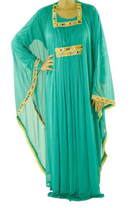 kaftan dress picture collection dressedupgirlcom