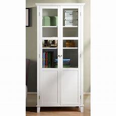 White Storage Cabinetzh1209431  The Home Depot