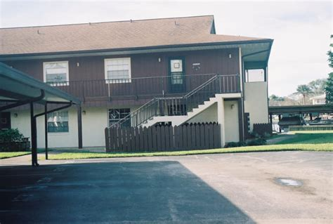 Boat R In Astor Florida by Vacation Rentals Astor Florida On The St Johns River