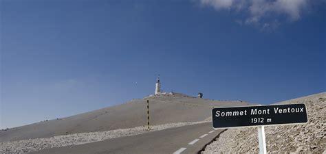 le chalet reynard restaurant au sommet du mont ventoux