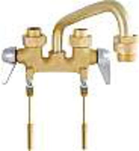Menards Laundry Sink Faucet by Plumb Works Laundry Faucet At Menards 174