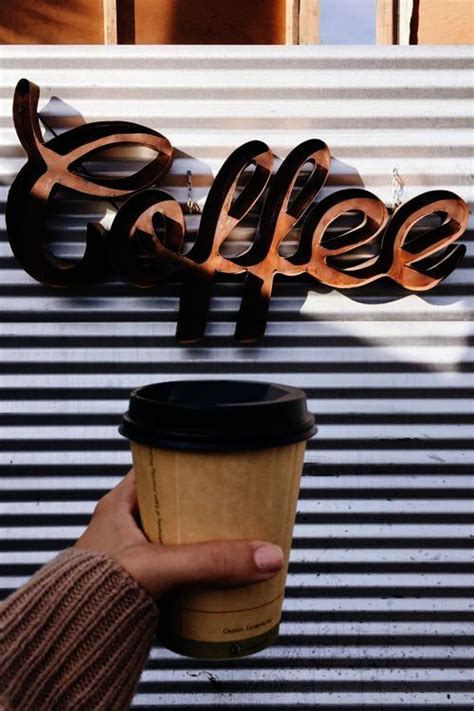 We will find the best coffee shops near you (distance 5 km). Coffee Shops Near Me Now Open -- Coffee Table Height provided Coffee Mate save Best Break Timer App