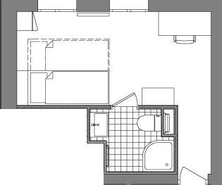 location chambre etudiant lille location chambre 84 etudiants lille ecole