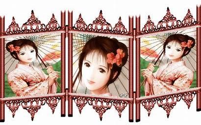 Japan Graphics China Gifs Animated Picgifs