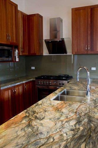 fusion quartzite kitchen kitchen countertops
