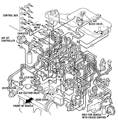 Mazda Engine Parts Diagram Wiring