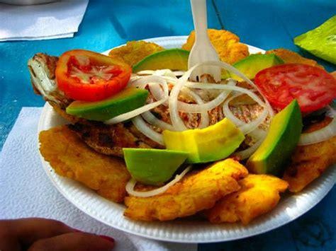je de cuisine de un vrai plat de poisson typique d 39 haïti je vous rassure