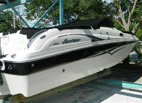 Hurricane Boats For Sale by Hurricane Boats Boats For Sale Boats