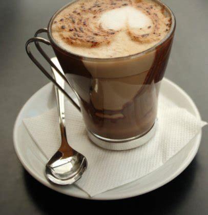 et cuisine avis café frappé recette de café frappé doctissimo