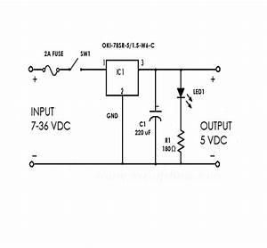 raspberry pi to go how to wire 18v portable pi power With wiring pi raspberry