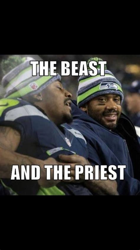 Anti Seahawks Memes - hats seattle seahawks and love on pinterest