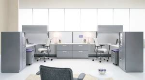 Office Furniture Augusta Ga by Collaborative Office Furniture Augusta Panel Systems