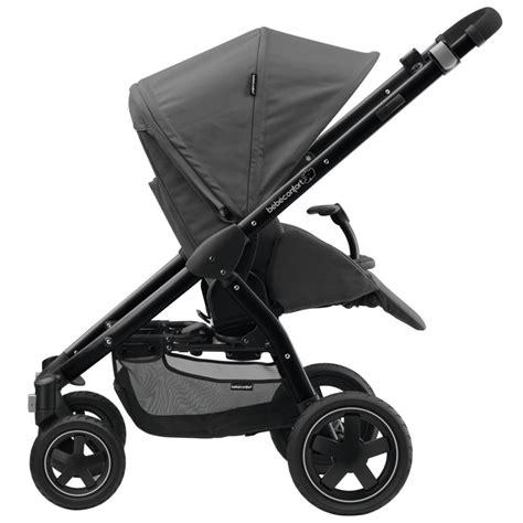 siège auto bébé 1 2 3 poussette stella de bébé confort