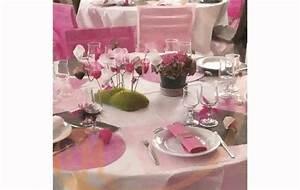 Decoration Salle Mariage Pas Cher : d coration salle de mariage pas cher youtube ~ Teatrodelosmanantiales.com Idées de Décoration