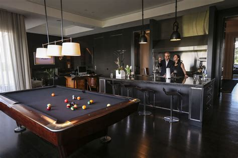 eltes owners source furnishings   home globally