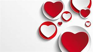 Sweet love heart romantic HD wallpapers - Wallpapersfans.com