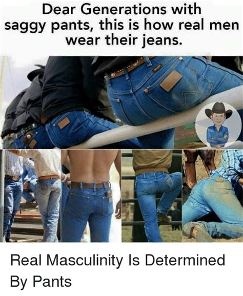 Real Men Meme - 2222 funny terrible facebook memes of 2016 on sizzle