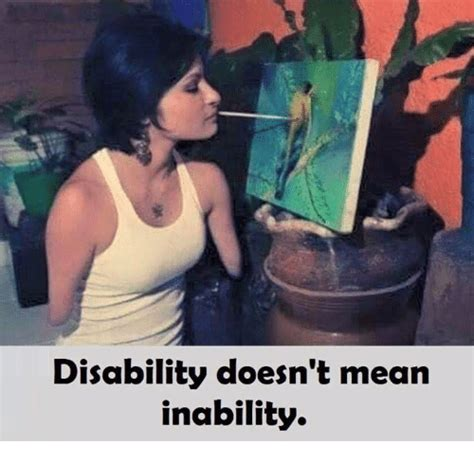 Disability Memes - funny disability memes of 2017 on sizzle disabled