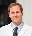 Mark F. Blake, MD, a Plastic Surgeon - IssueWire