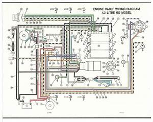Where Could I Get A Wiring Diagram For The Ignition