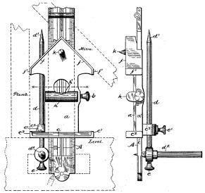 patent  odd jobs layout tool odd jobs
