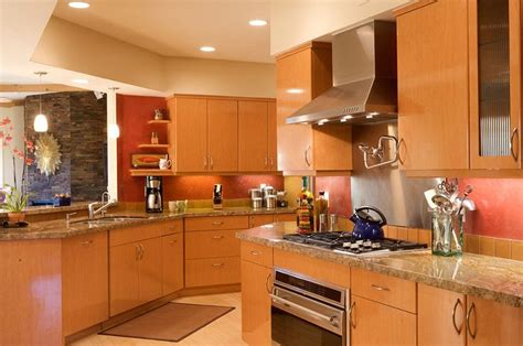 pictures of kitchens with white cabinets and black countertops 44 best kitchens images on kitchen remodeling 9945