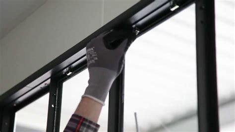 bureau d atelier modulaire verriere d 39 atelier modulaire pose d 39 une verrière
