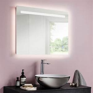a reflection on the different types of bathroom mirror With types of bathroom mirrors