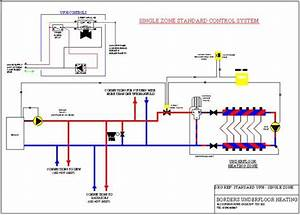 Heating Element Wiring Diagram Likewise Does Air