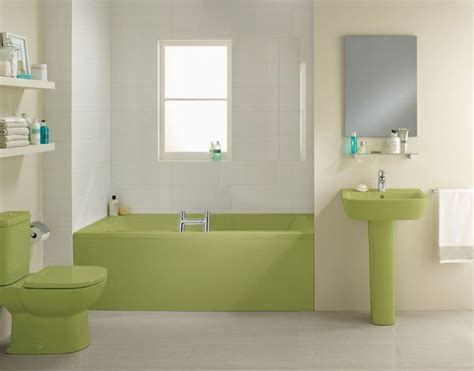 Colored Bathroom Suites by 45 Best Ideal Standard And Sottini Bathrooms Images On