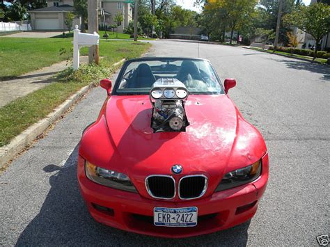 Bmw Z3 Price, Modifications, Pictures Moibibiki