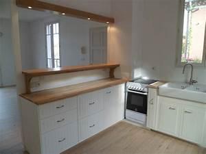 Meuble De Cuisine Ikea : meuble cuisine rideau coulissant ikea ~ Melissatoandfro.com Idées de Décoration