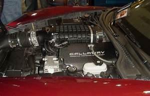 2007 Hummer H3 5 Cylinder Firing Order