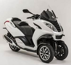 Moto A 3 Roues : scooter trois roues prix scooter 3 roues peugeot metropolis 400i ~ Medecine-chirurgie-esthetiques.com Avis de Voitures