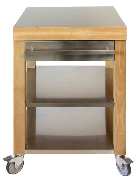 etagere de cuisine en inox etagere en inox pour cuisine trendy tagre en inox pour