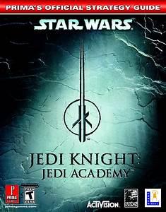 Talkstar Wars Jedi Knight Jedi Academy Primau002639s