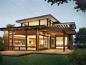 Modern Cottage Homes For Sale Style Prefab House Plans