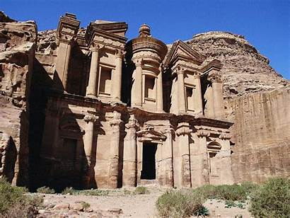 Egypt History Wallpapers Historical Ancient Backgrounds Building
