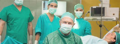 Acne littekens verwijderen, medische lasers en peelings
