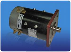 Dc Electric Motor 72v 5kw Id 6333615  Product Details