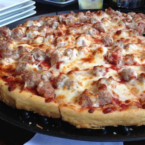 home run inn code home run inn pizza bolingbrook restaurant bolingbrook 44685