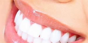 Goz Zahnarzt Abrechnung : sda restaurationen in der goz 2012 zwp online das nachrichtenportal f r die dentalbranche ~ Themetempest.com Abrechnung