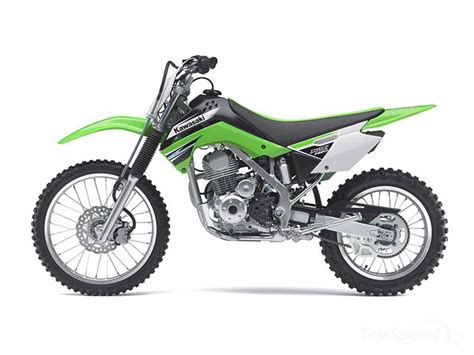 Kawasaki Klx Picture by 2013 Kawasaki Klx 140l Picture 464988 Motorcycle