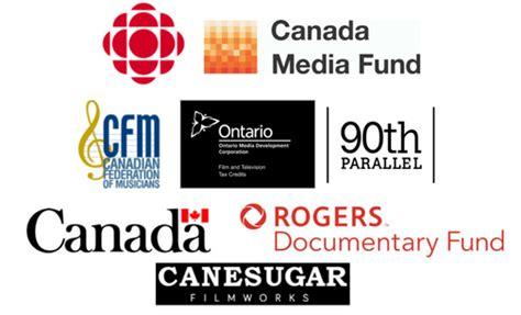 Cmf Fmc Shaw Rocket Fund Canada