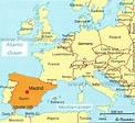 Powradhwani: Spain News