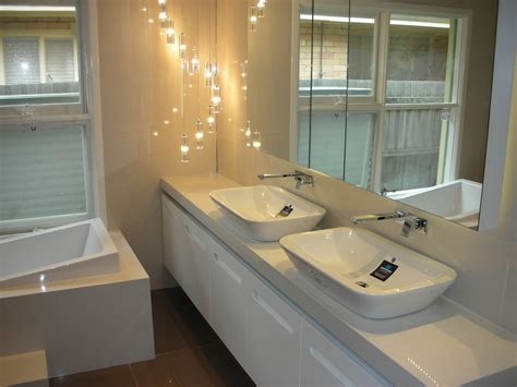 bathroom remodel ideas and cost average bathroom remodel cost large and beautiful photos